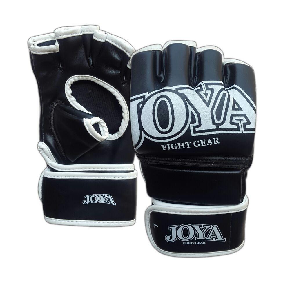 joya super grip mma handschoen