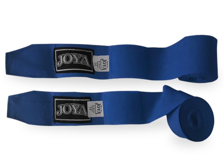 joya bandage blauw
