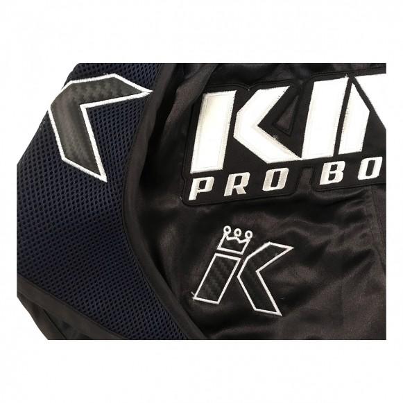 King Pro Boxing Kickboksbroek