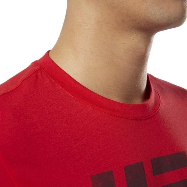 UFC Shirt
