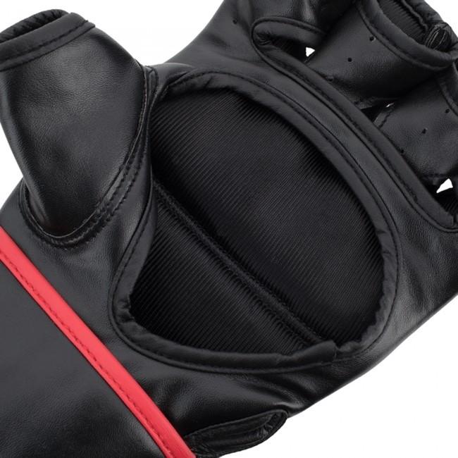 ufc mma handschoen