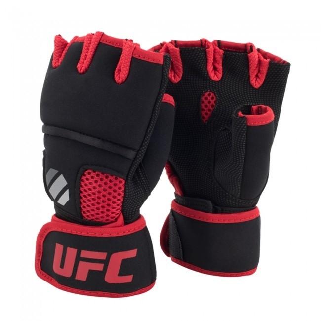Reebok UFC Binnenhandschoen