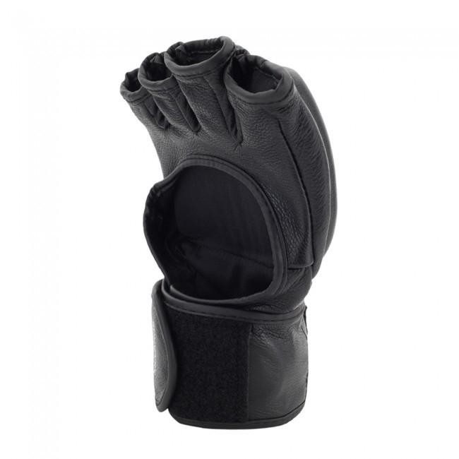 UFC officieel mma handschoen