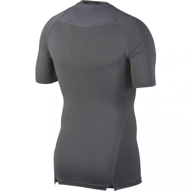 Nike pro rashguard