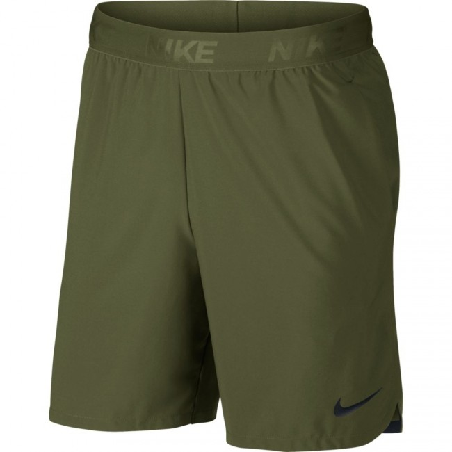 Nike flex training short