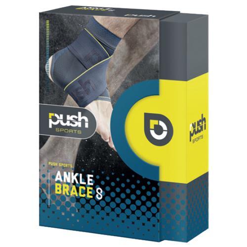 Push enkelbrace8