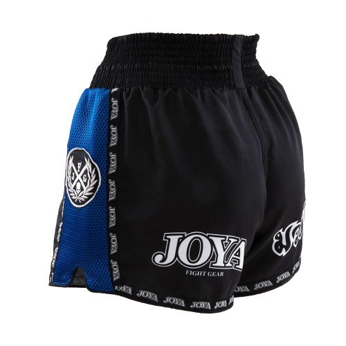Joya fighter kickboksbroek