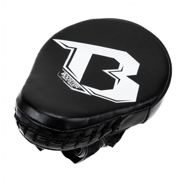 Booster xtrem f2 pads