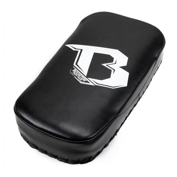Booster xtrem f3 pads