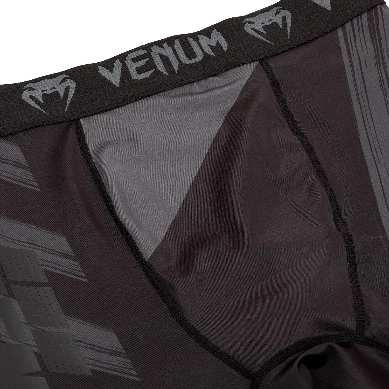 Venum amrap compression tight