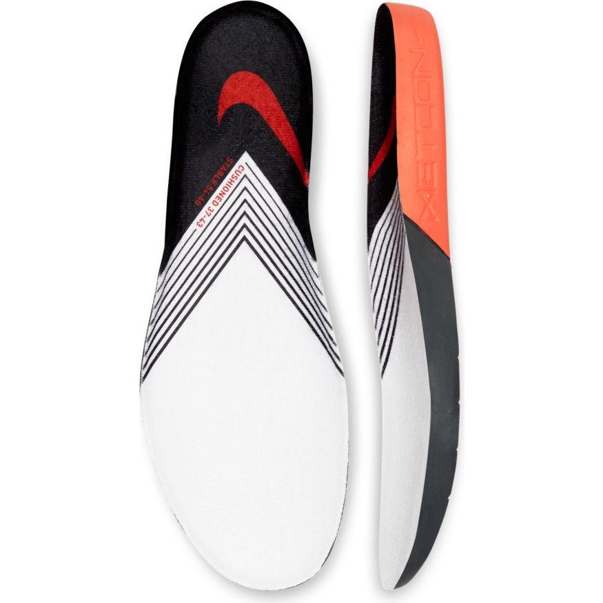 Nike metcon 5 zwart/goud