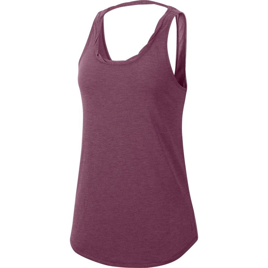 Nike trainings tanktop