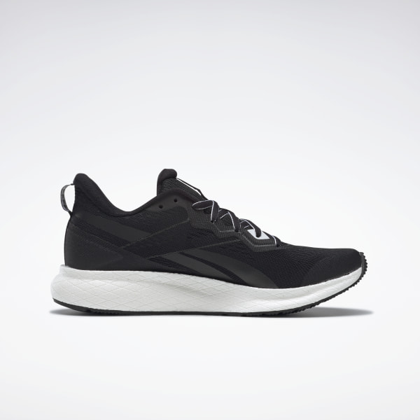 Reebok floatride energy 2.0 trainingschoenen