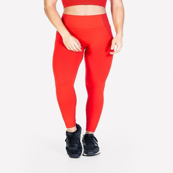 XXL Nutrition heka legging