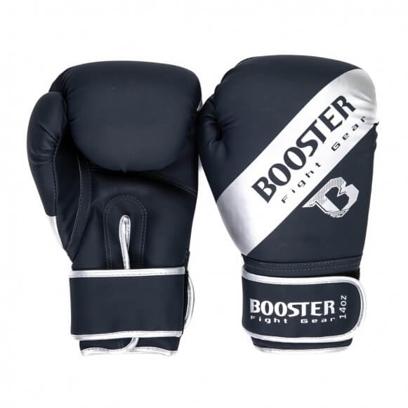 Booster BT Sparring Blauw