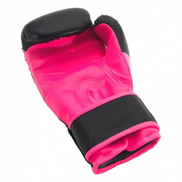 Booster BT Sparring Roze