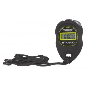 Stanno Stopwatch