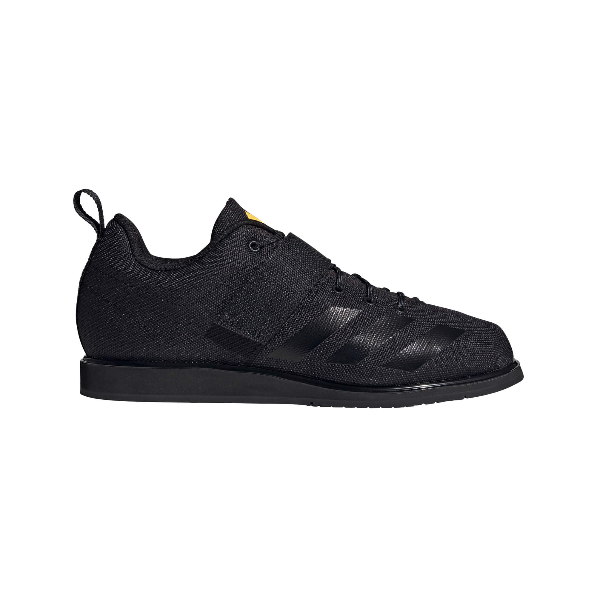 Adidas weightlifting schoen powerlift 4