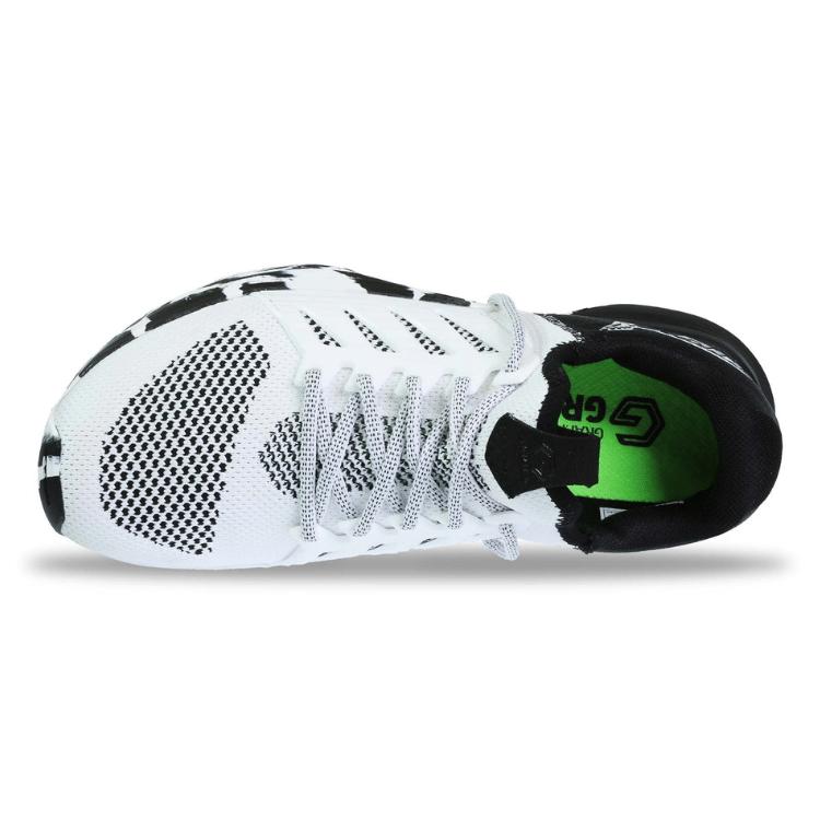 Inov-8 f lite g 300