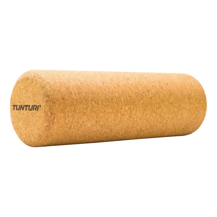 Tunturi Massage Roller Kurk 30cm