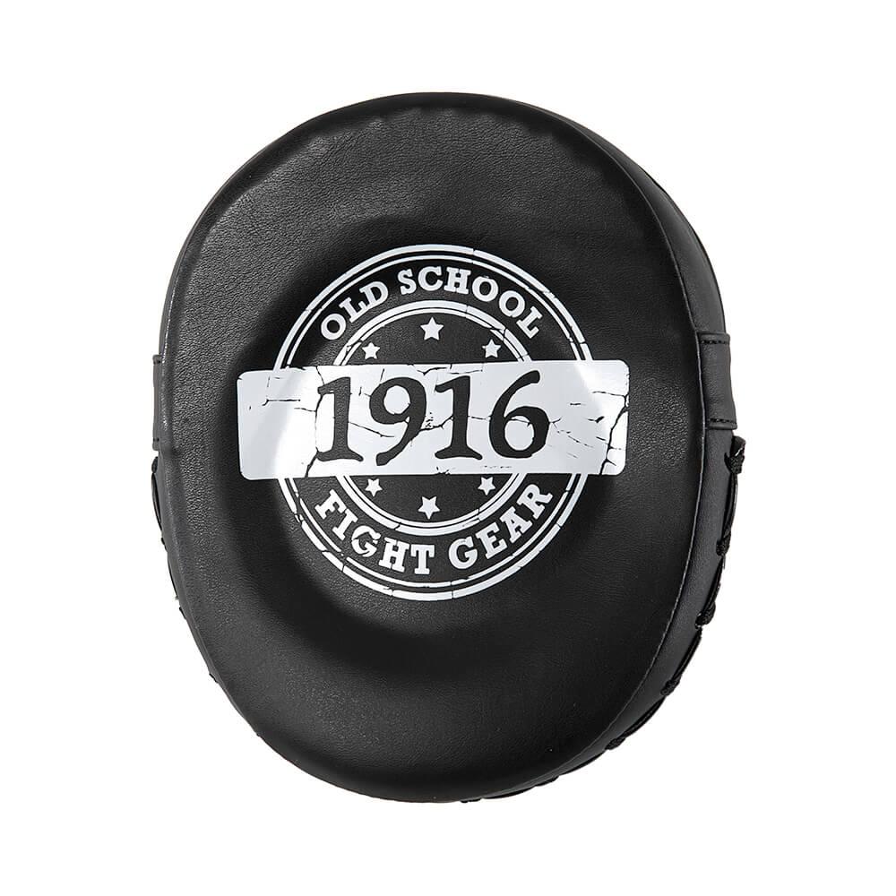 1916 focus mitt pads
