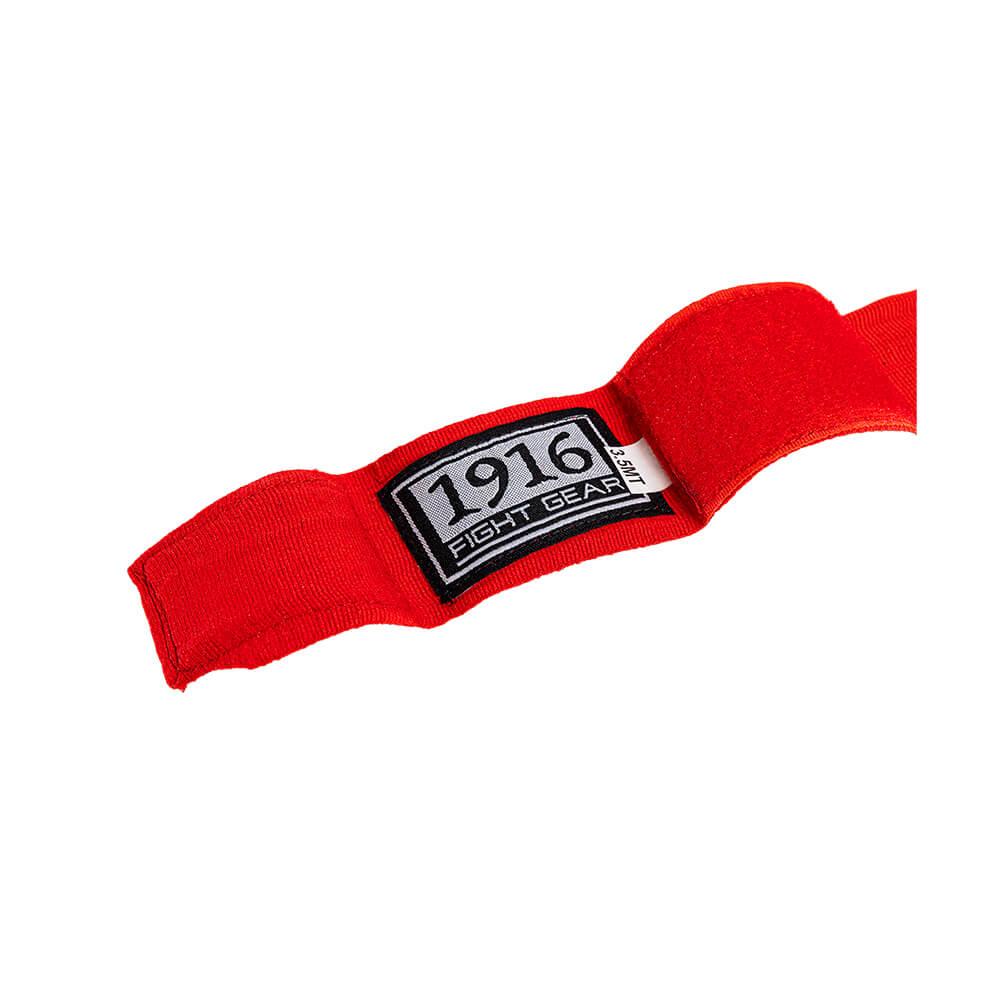 1916 bandage rood