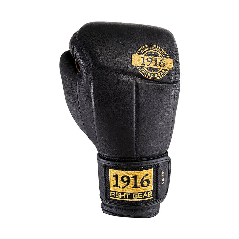 1916 bokshandschoen classic