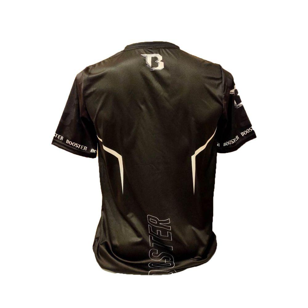 Booster fight gear b force shirt