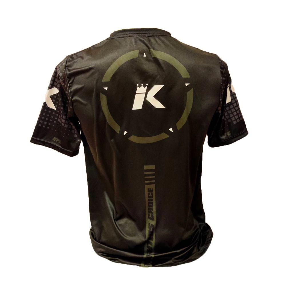 King shirt stormking 1