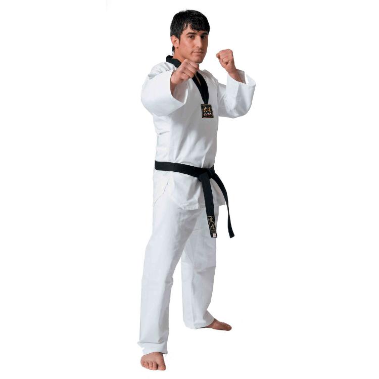 Joya taekwondo pak