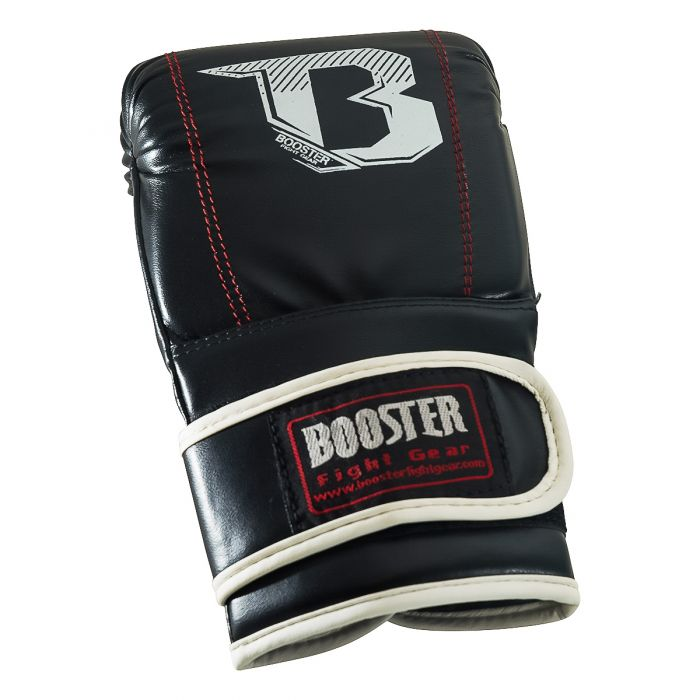 Booster zakhandschoenen BBG AIR POWER